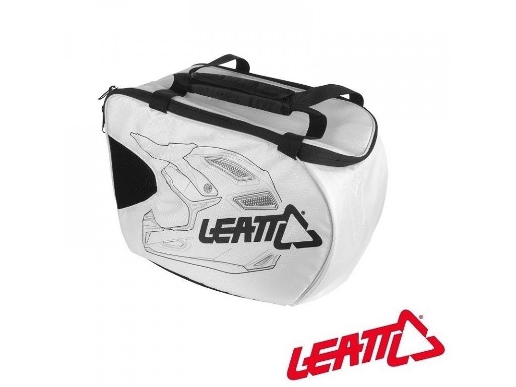 taska na helmu leatt helmet bag
