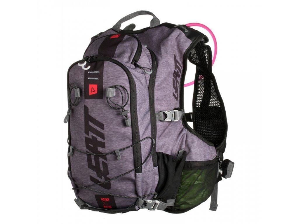 29325 pici batoh s chranicem patere leatt dbx xl 2 0 hydration bag brushed