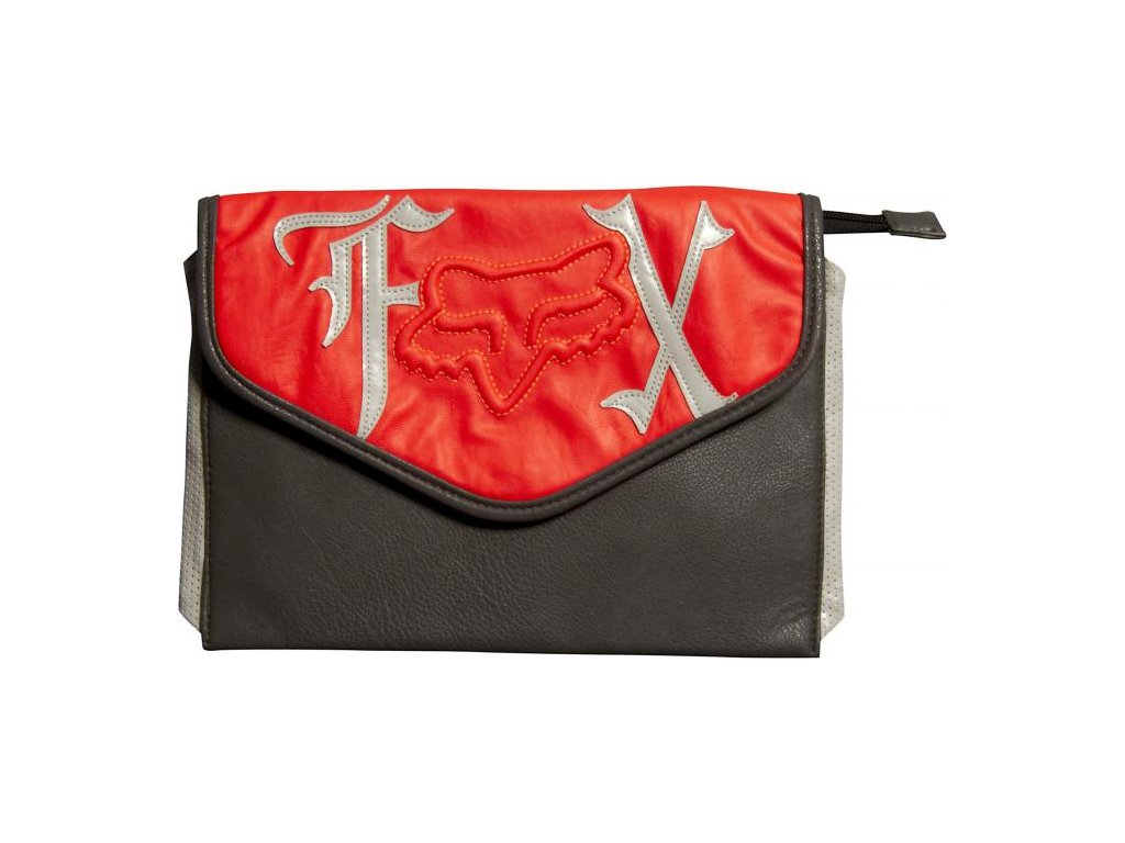 taška FOX GENERATION CLUTCH