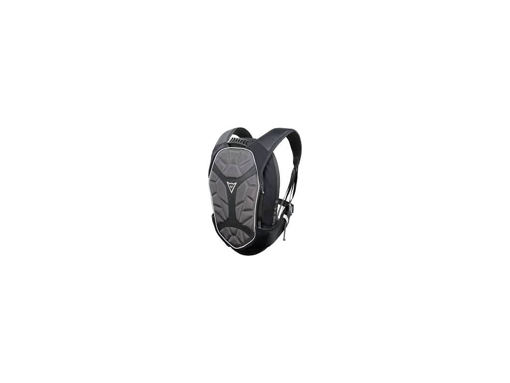 batoh DAINESE EXCHANGE BACKPACK L