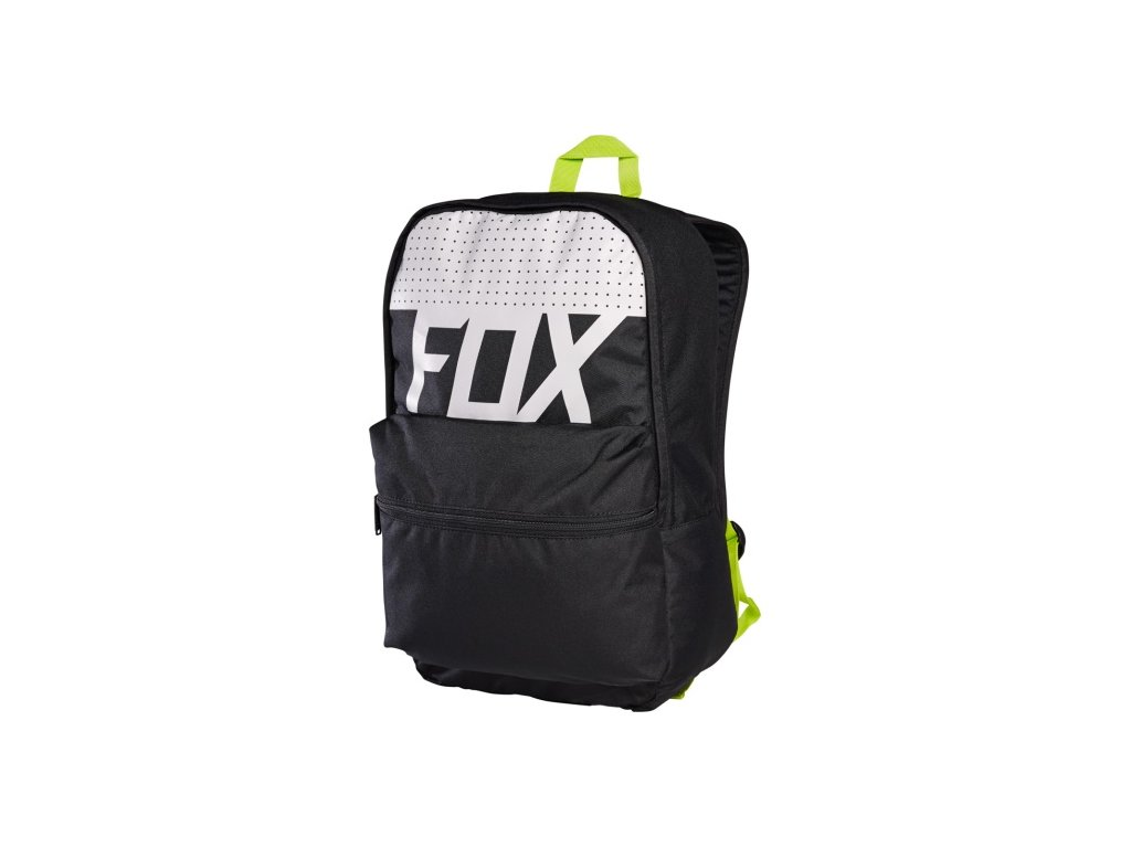 batoh FOX GEMSTONE BACKPACK