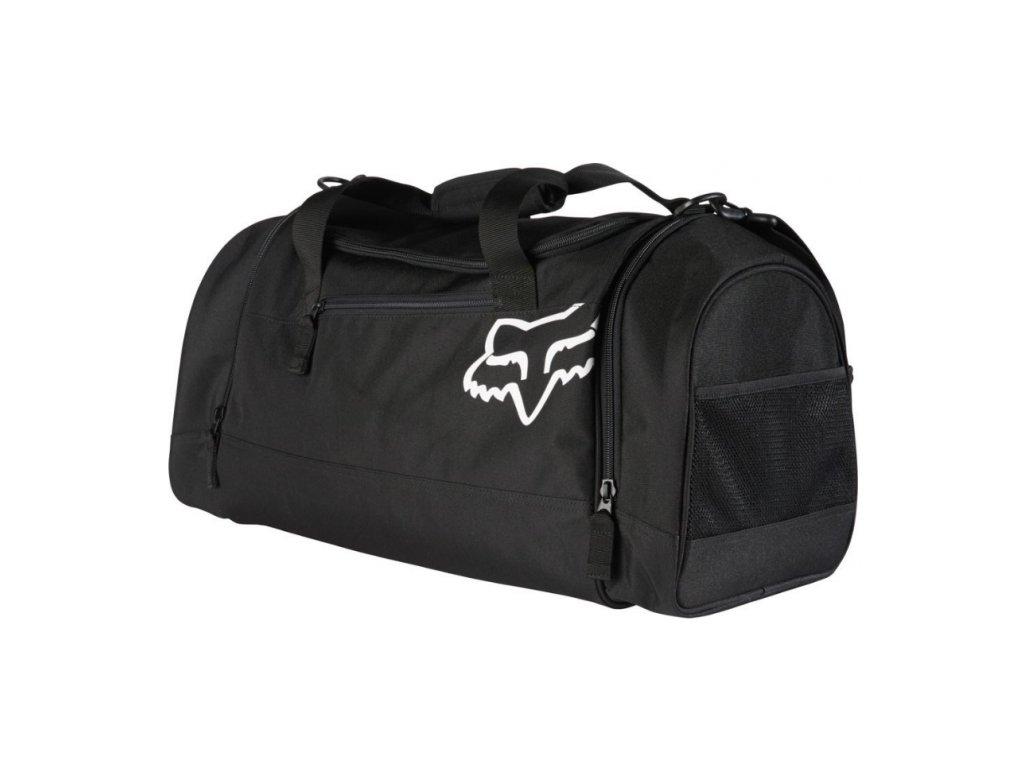 taška na MX výbavu FOX 180 DUFFLE BAG black