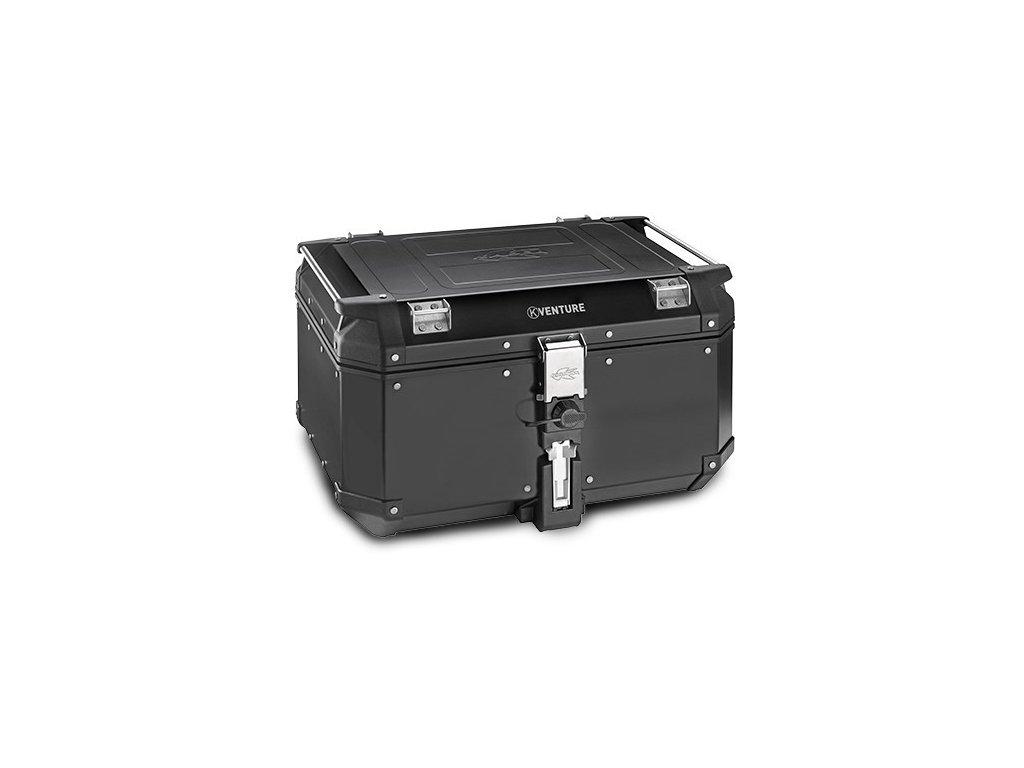 horní kufr KAPPA K-VENTURE KVE58B