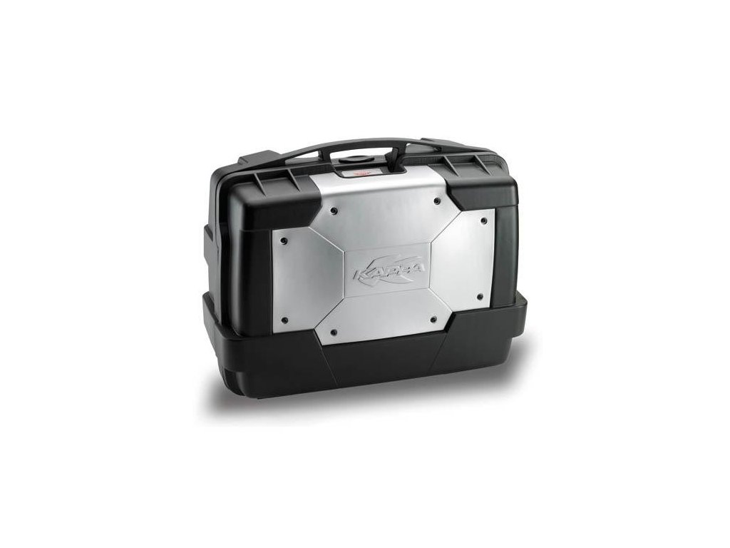 universální kufr KAPPA GARDA KGR33