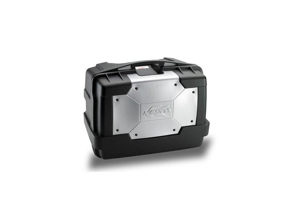 universální kufr KAPPA GARDA KGR46