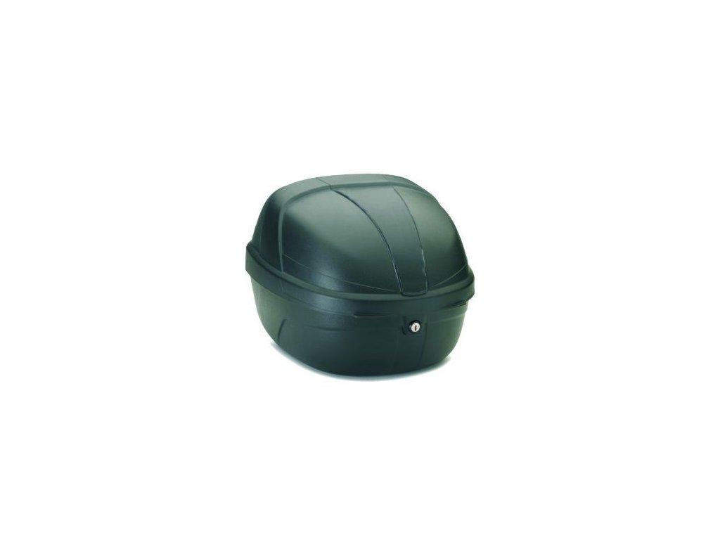horní kufr KAPPA K25NSF