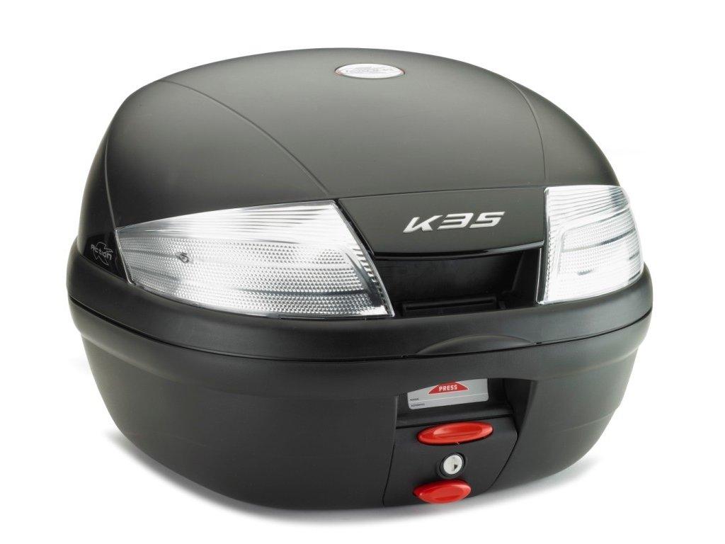 horní kufr KAPPA K35NT