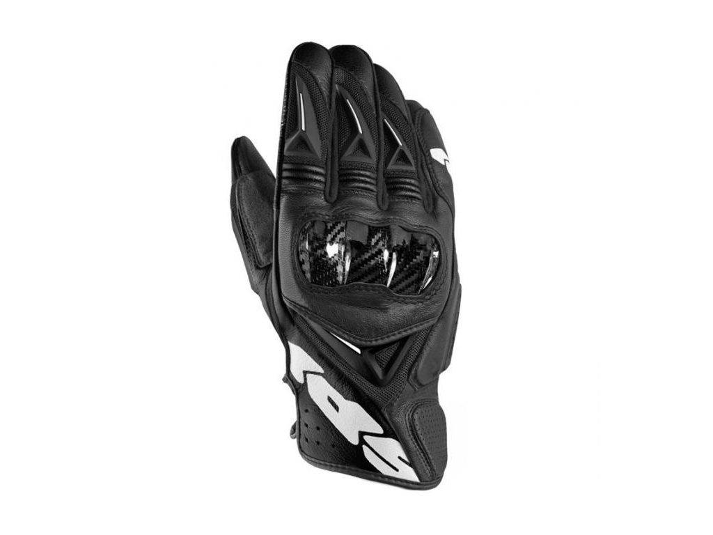 moto rukavice SPIDI STR-3 VENT COUPE