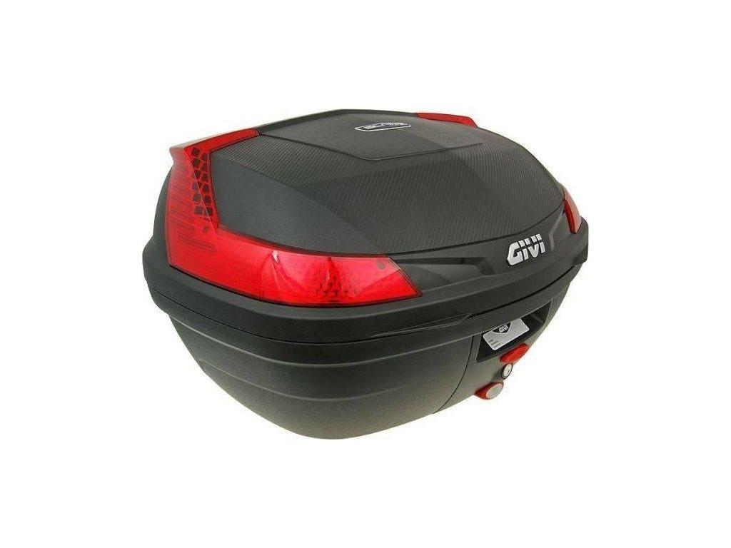 moto zavazadla b 47nml blade kufr givi cerny monol 0.jpg.big