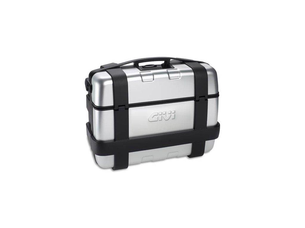 moto zavazadla kufr givi trk 33n trekker monokey h 0.jpg.big