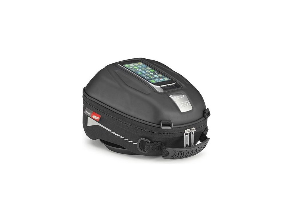 moto zavazadla st 602 tankruksak givi polotuhe pro 0.jpg.big