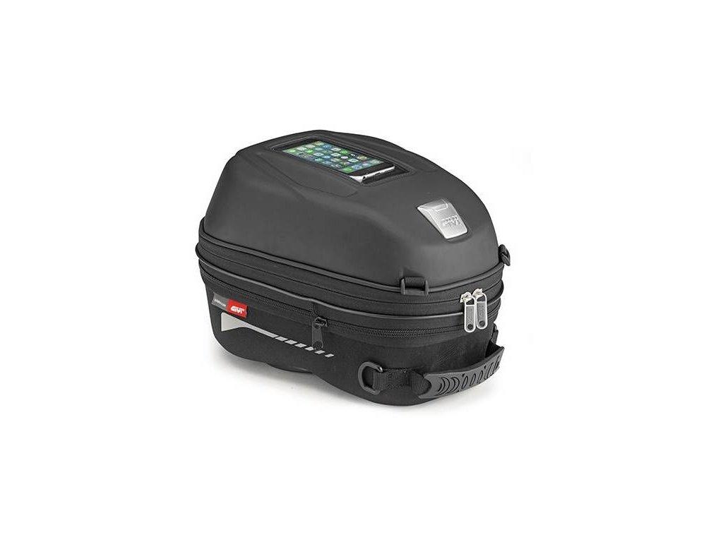 moto zavazadla st 603 tankruksak givi 15 lt polotu 0.jpg.big