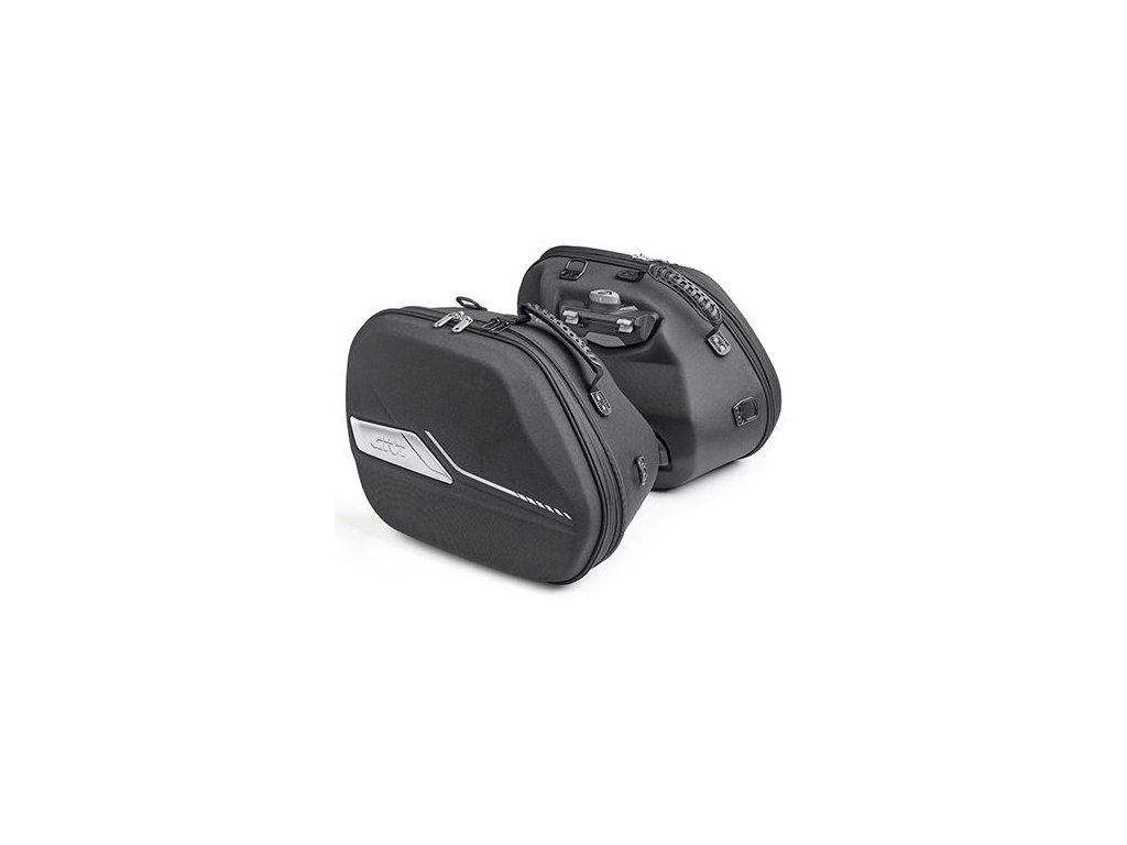 givi st604 sport t multilock side bags 750x750