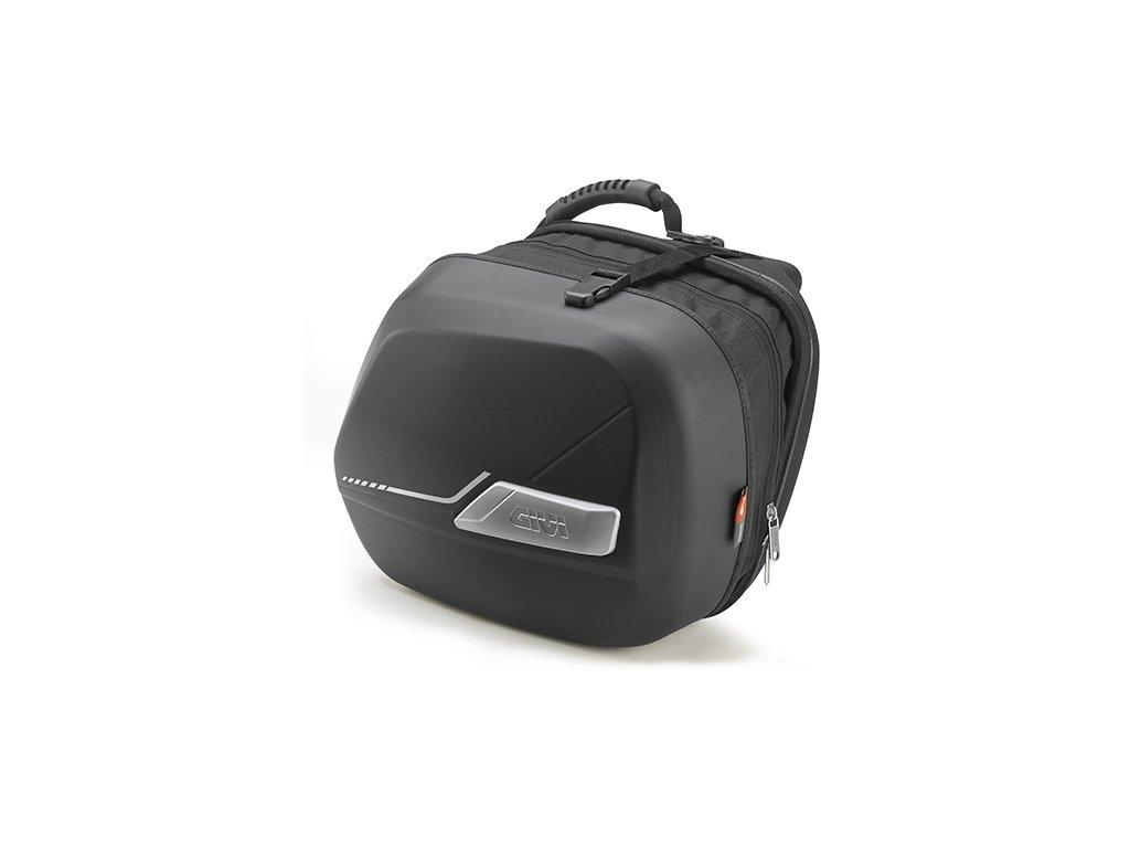 givi st601 multilock side bags