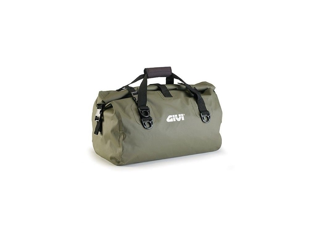 ea 115kg vodotesna taska givi zelena khaki objem 4 0.jpg.big