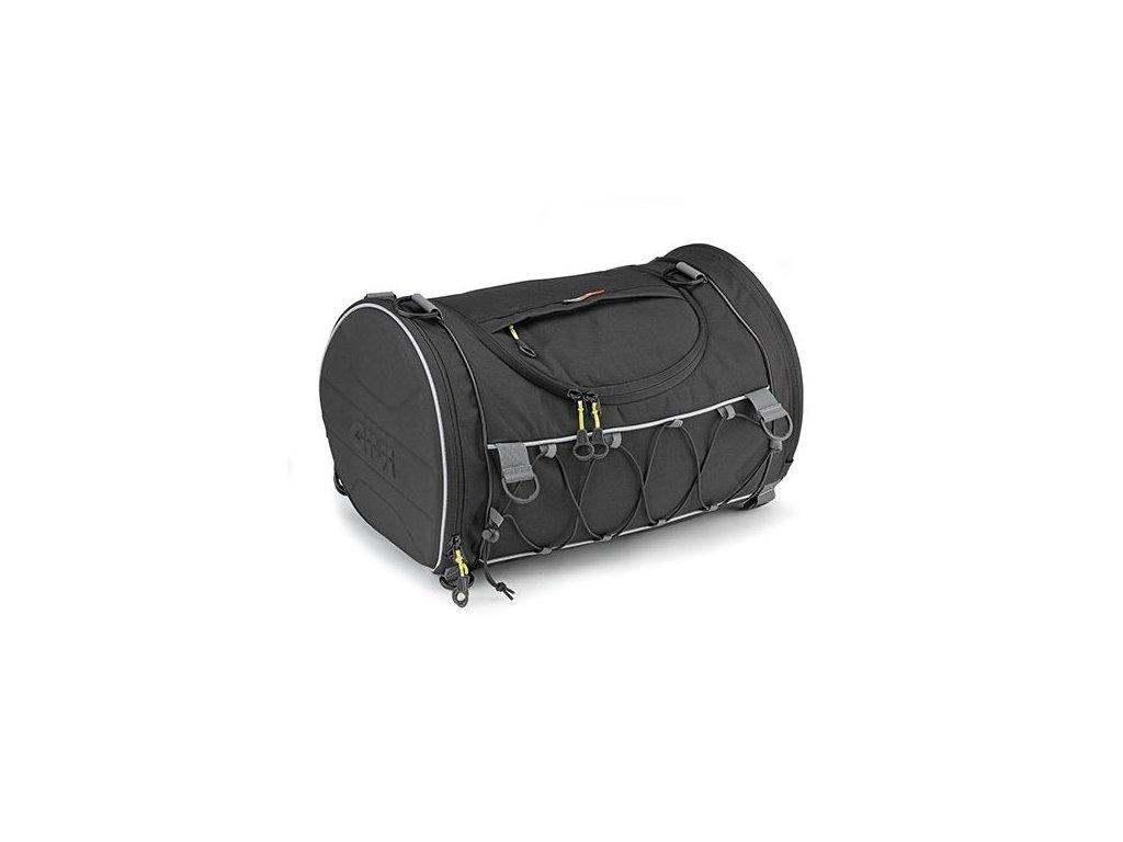moto zavazadla ea 107b cestovni valec givi cerny o 0.jpg.big