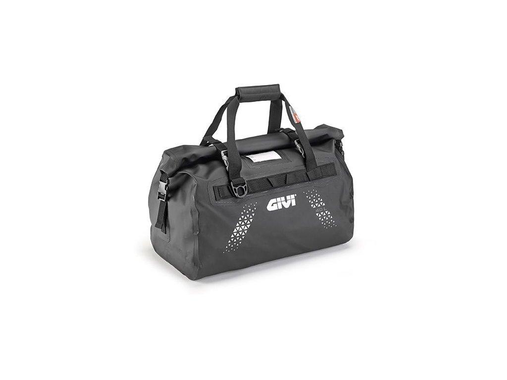 givi ut803 waterproof40 l cargo bag 750x750