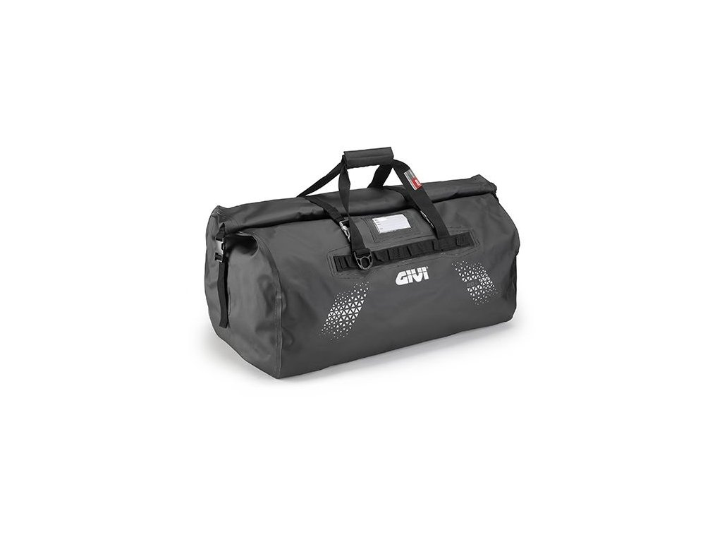 givi ut804 waterproof cargo bag 750x750