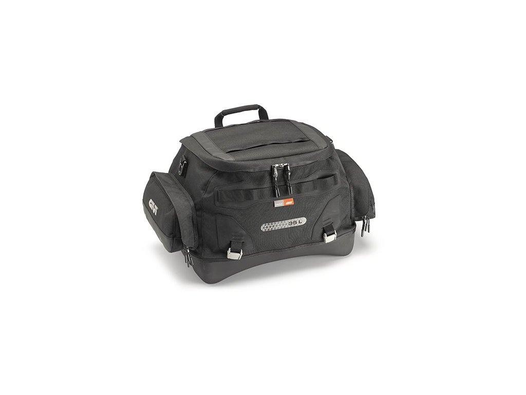 givi ut805 ultima t35 liter cargo bag 750x750