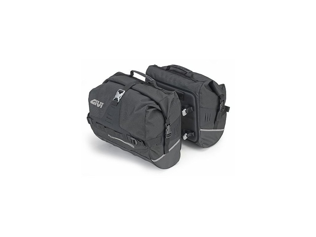 givi ut808 waterproof side bags 750x750