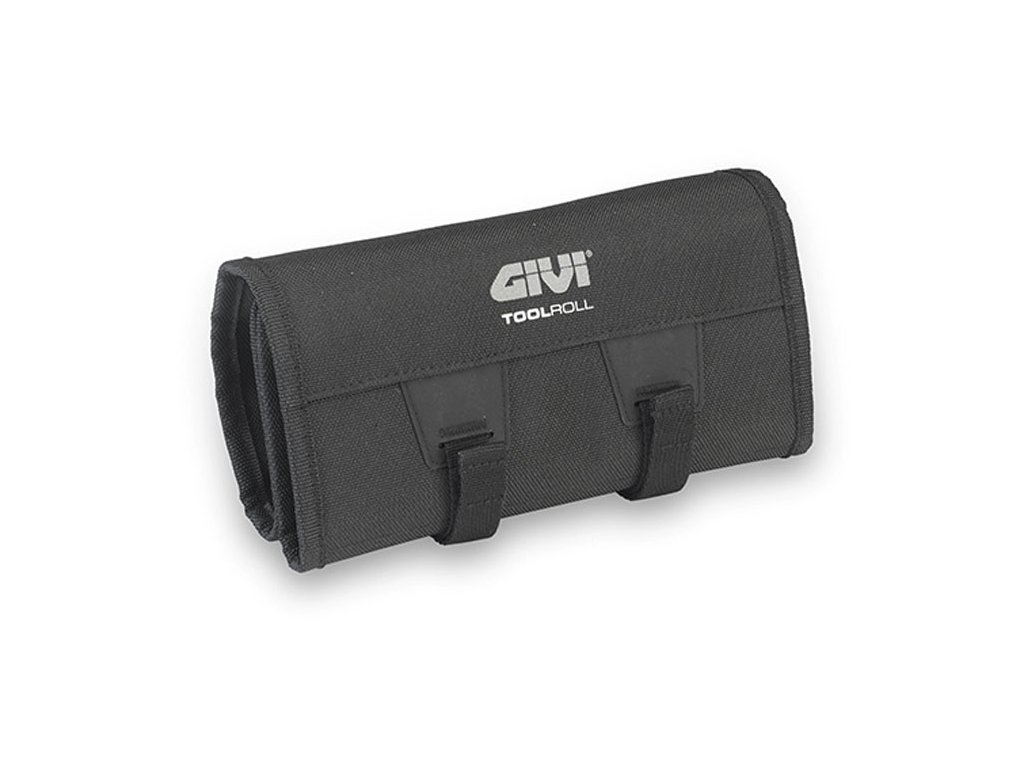 eng pl Roll top bag with tool compartment and hook Givi T515 103745 1
