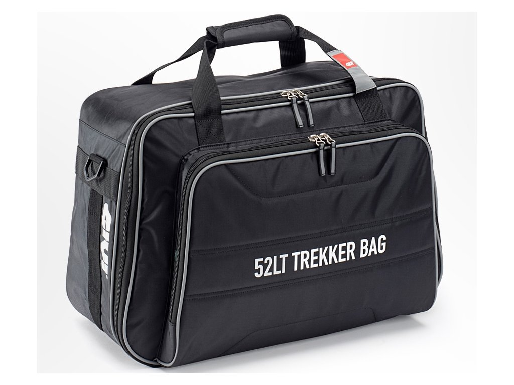 givi T490 internal trekker bag L