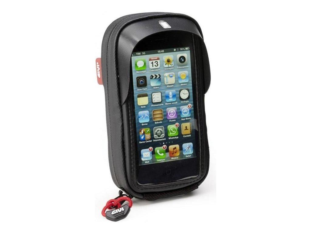 s 955b textilni tasticka givi na uchyceni iphone 5 0.jpg.big