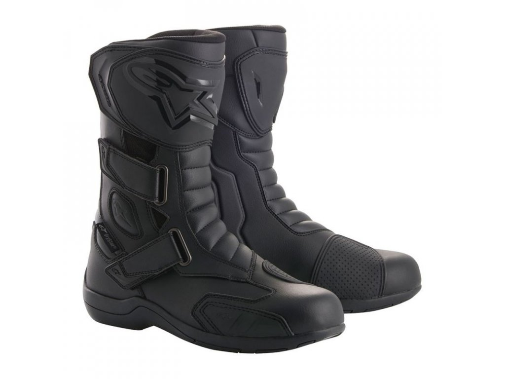 alpinestar_radon_black