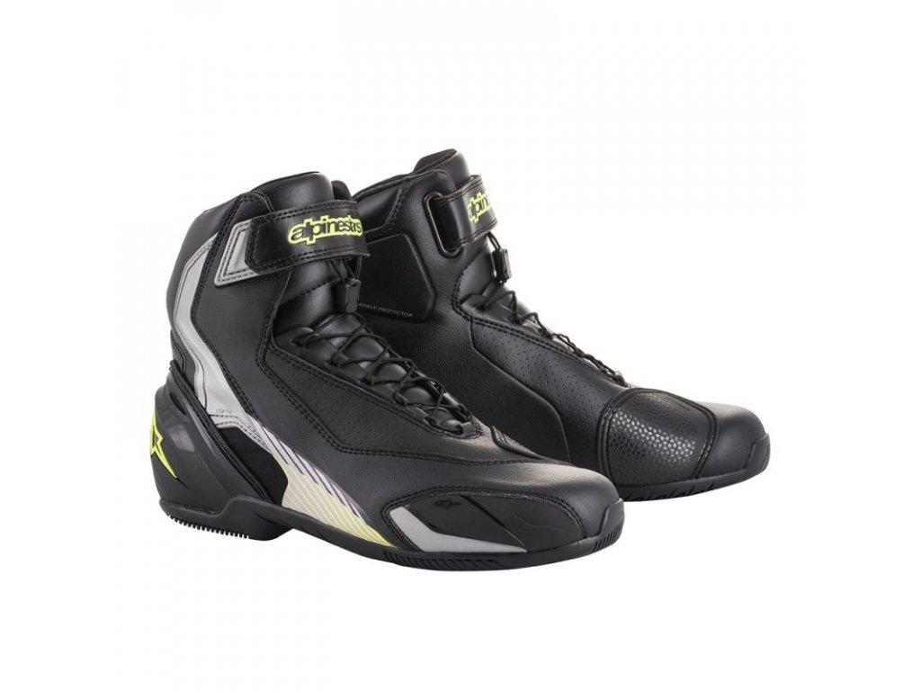 2511018 159 fr sp 1 v2 riding shoe web 2