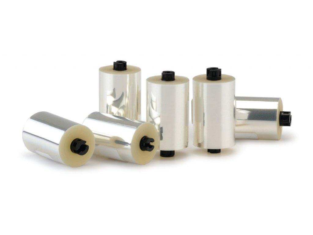 náhradní cívky 100% pro Roll-off Speedlab Vision Systém 31 mm 6 ks v balení