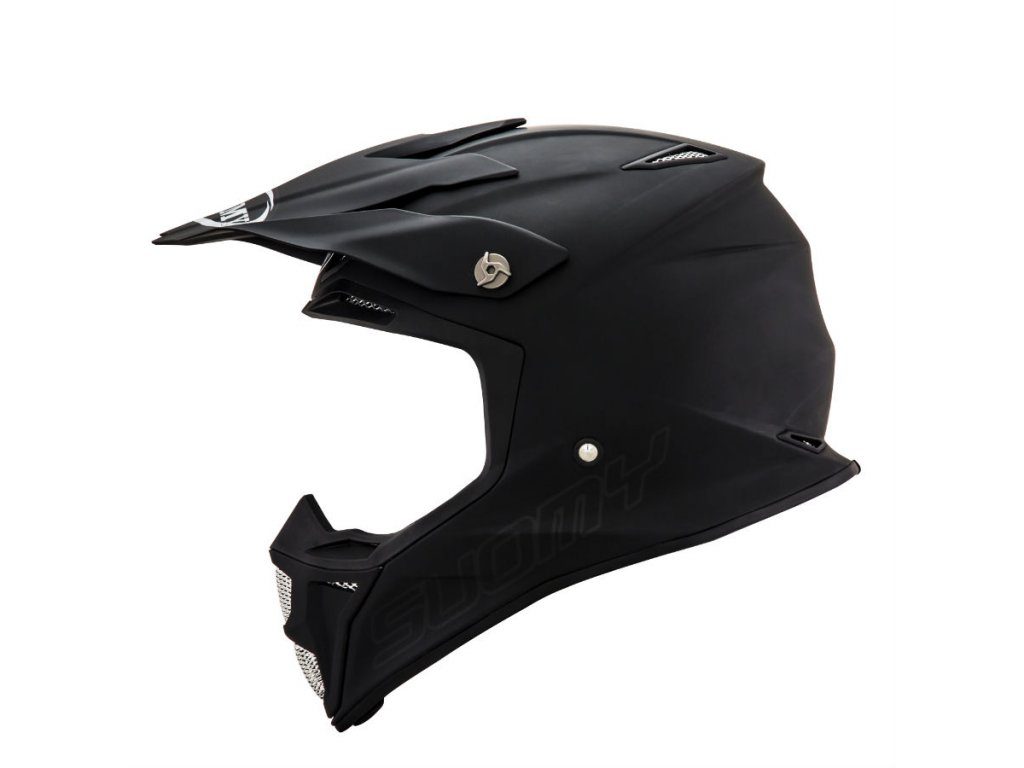 mxspeed plainblack l