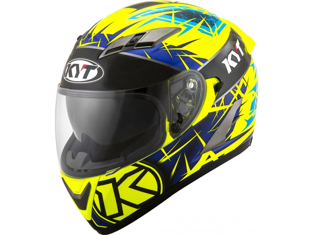 kyt falcon 2 RIFT YELLOW (4)