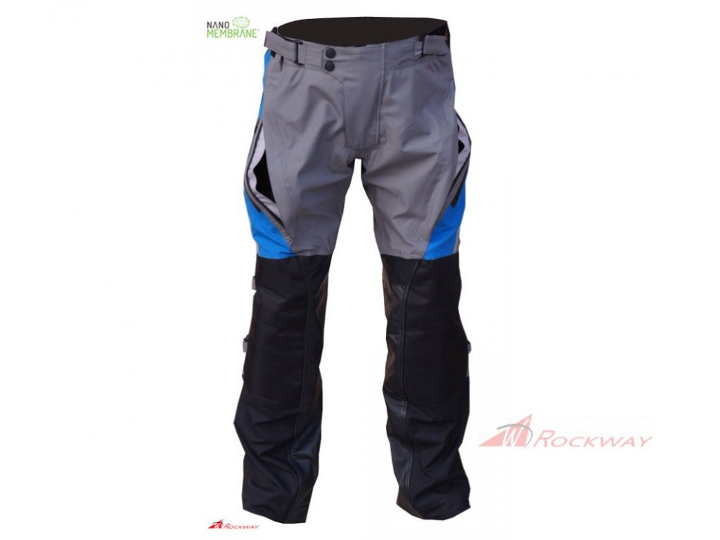 Screenshot 2018 12 18 Kalhoty na motorku ROCKWAY NANOMembrane modré ROCKWAY