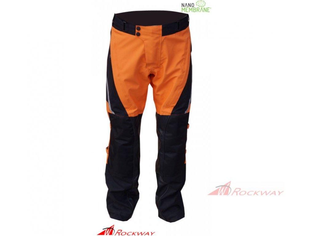 Screenshot 2018 12 18 Kalhoty na motorku ROCKWAY NANOMembrane orange ROCKWAY