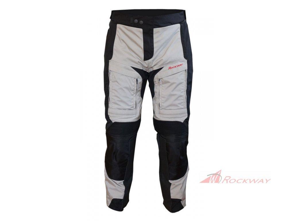 58045 1 kalhoty