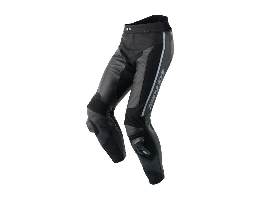 moto kalhoty SPIDI TEKER PRO