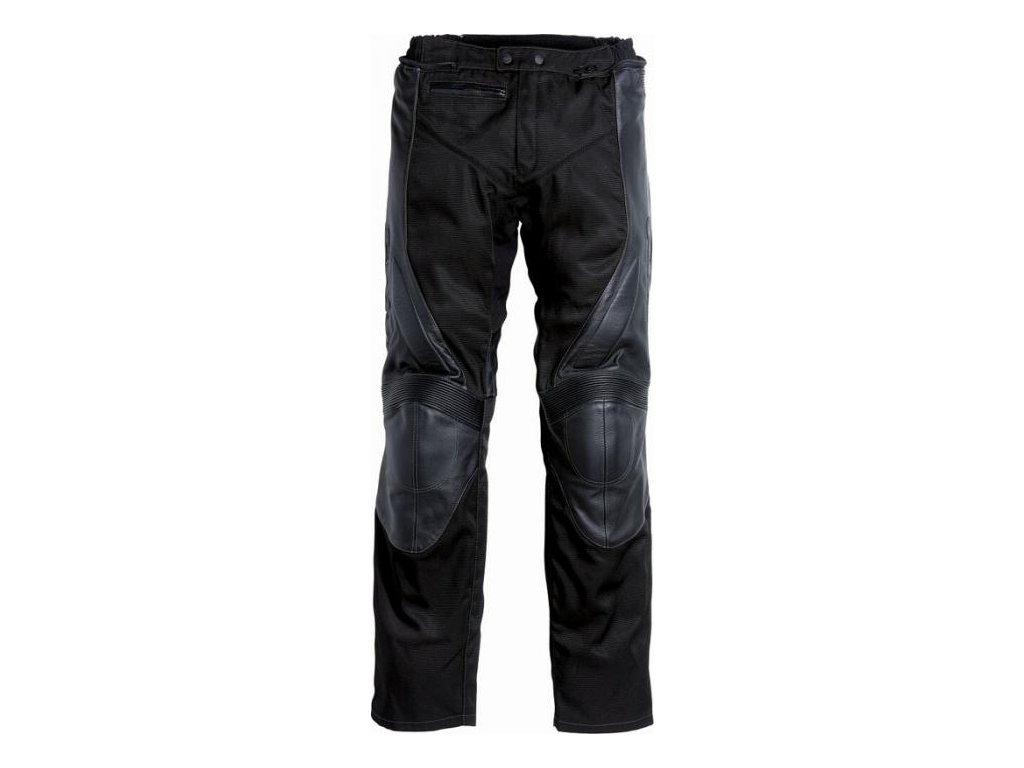 moto kalhoty SPIDI ROAD EAGLE