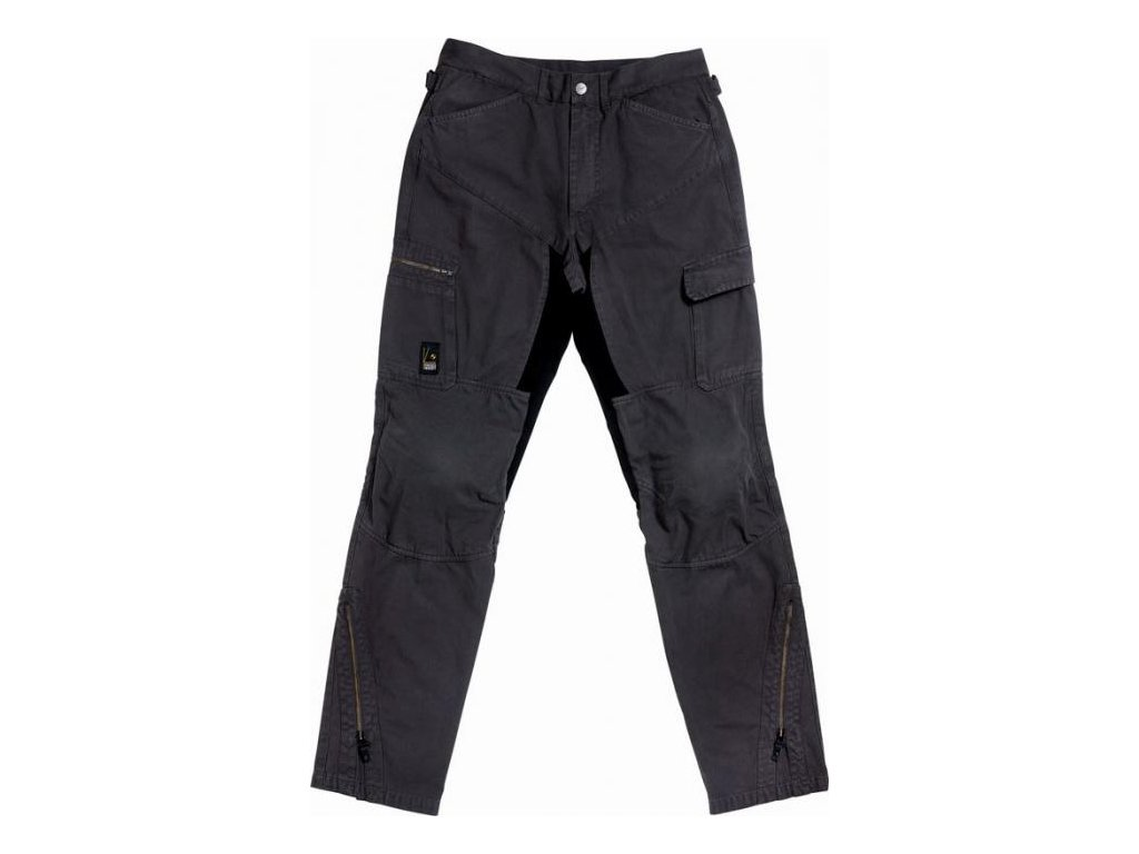 moto kalhoty SPIDI SNAP FANGO