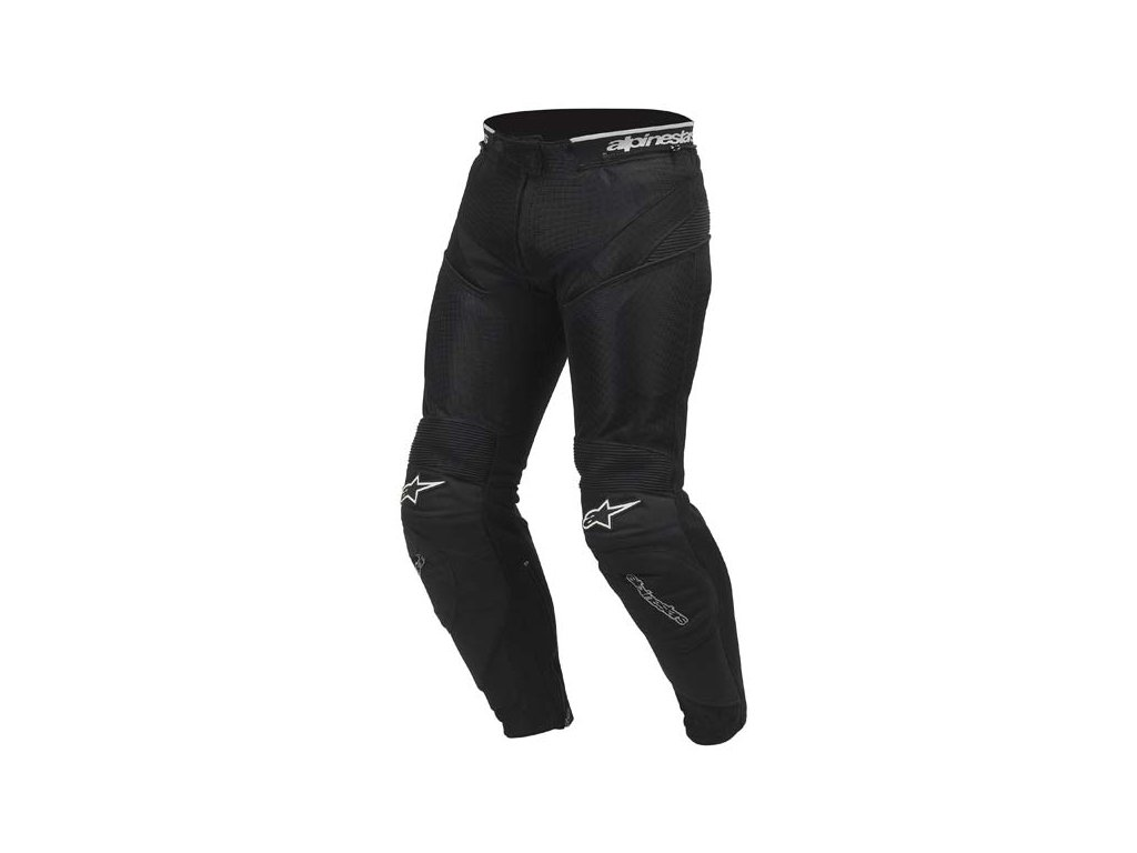 moto kalhoty ALPINESTARS A-10 AIR 2018
