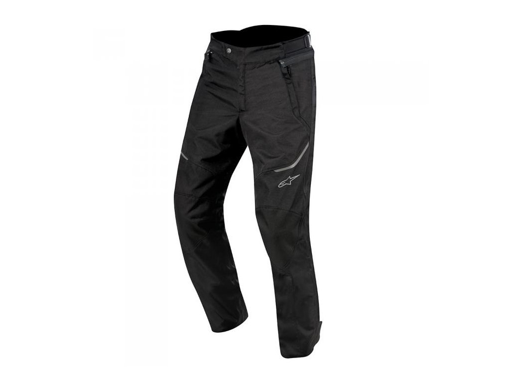 moto kalhoty ALPINESTARS AST-1 WATERPROOF