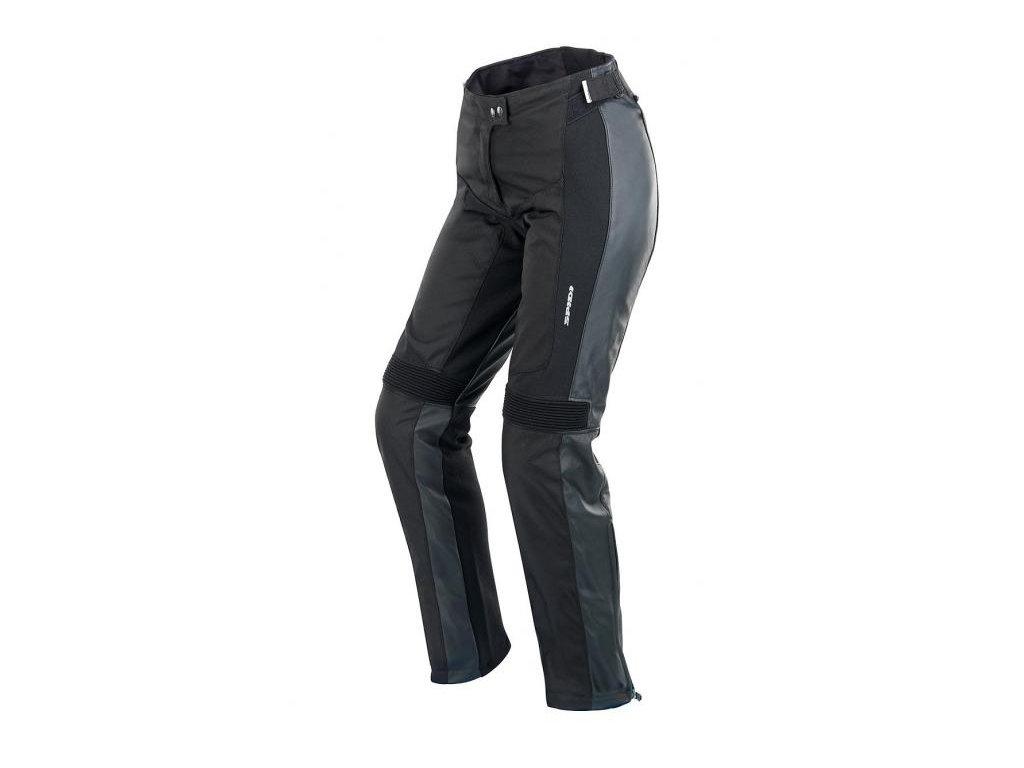moto kalhoty SPIDI TEKER LADY