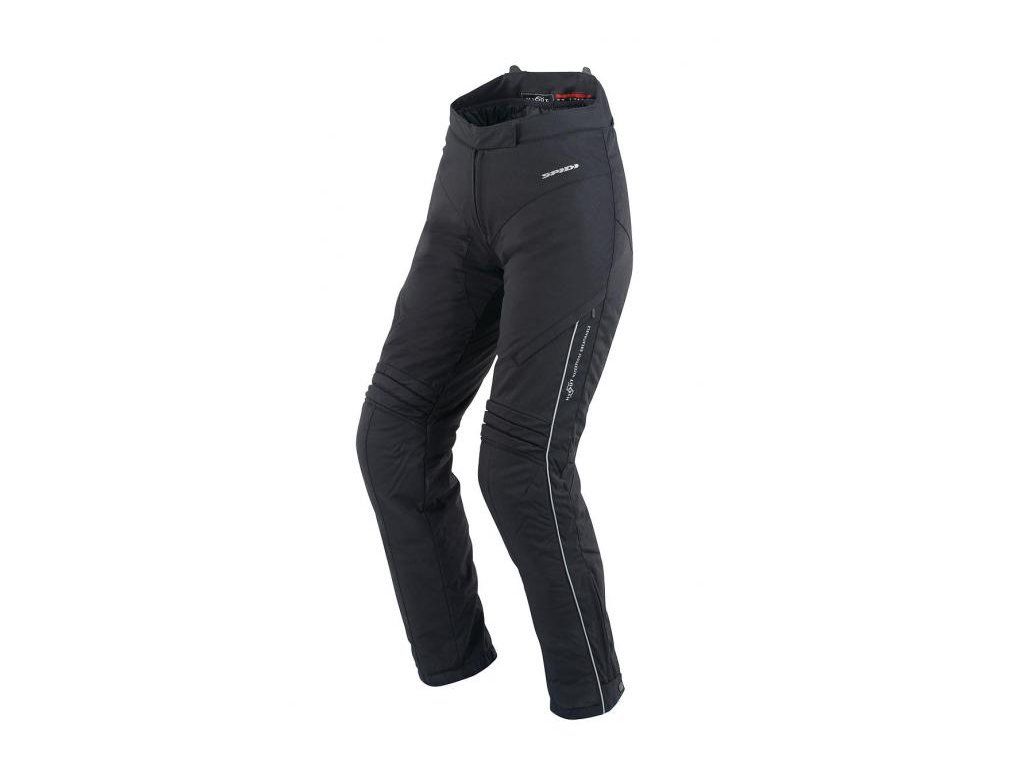 moto kalhoty SPIDI RPL LADY H2OUT