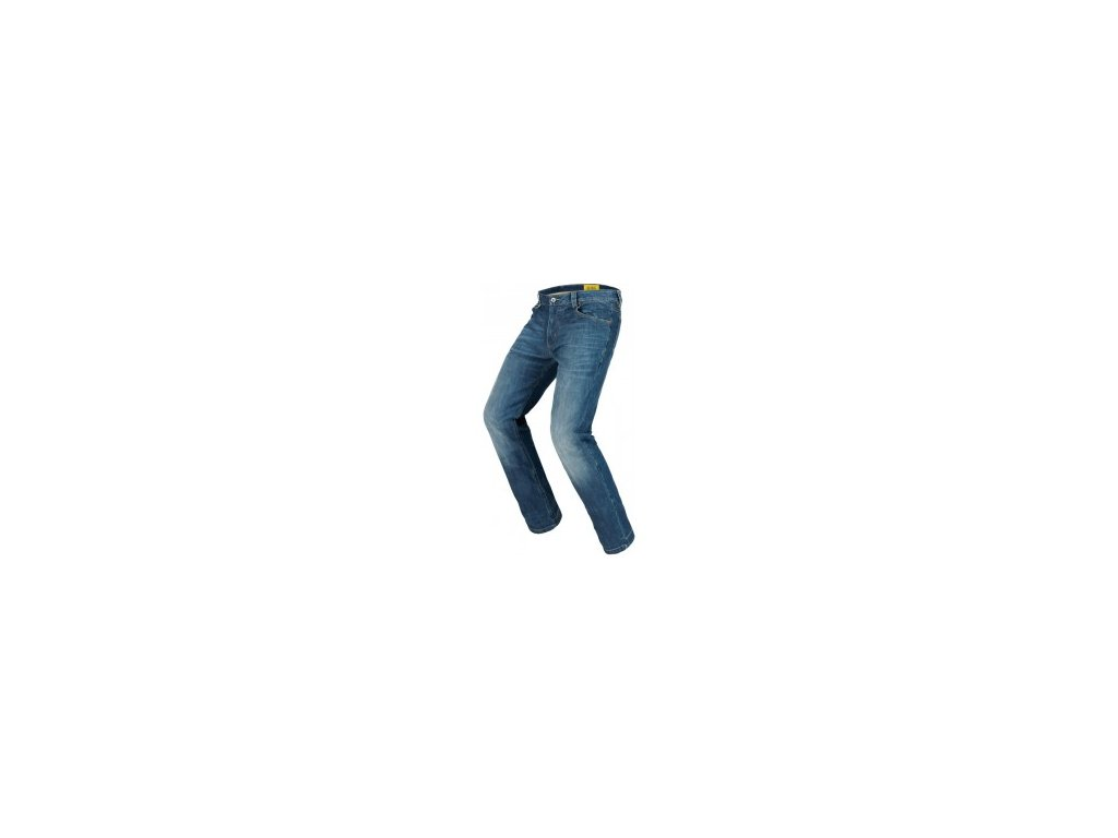 kevlarové jeansy SPIDI JK 13 BLUE