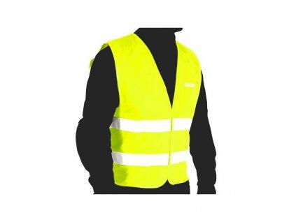 vesta bright packaway reflexni oxford anglied