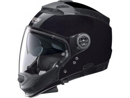 moto přilba NOLAN N44 Classic 03
