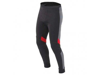 termo kalhoty VIPER TECHTRA M2