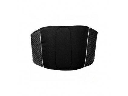 ledvinový pás ROLEFF black  ledvinový pás ROLEFF black