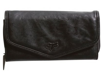 peněženka FOX DANGER TRIFOLD CHECKBOOK