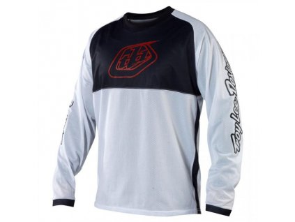 MX dres TROY LEE DESIGNS JERSEY MTB
