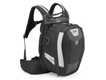 0 MSP XS 317 size 750